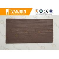 Wholesale Breathable self thermal insulation soft ceramic tile for villa decoration from china suppliers