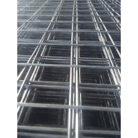 Wholesale Galvanized / Stainless Steel Welded Wire Mesh, welded wire mesh panels from china suppliers