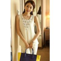Wholesale Lady Shirts from china suppliers