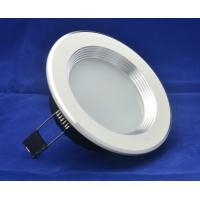 Wholesale 80Ra Warm White Led Downlight 18W Dual White SMD2835 Fixtures from china suppliers