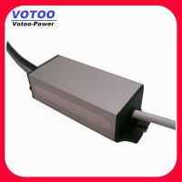 Wholesale Regulated 12V Waterproof LED Power Supply 120w AC DC Switch from china suppliers
