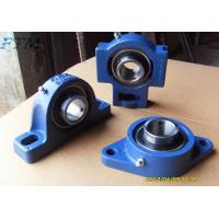 Wholesale Metric insert bearing/pillow block bearing with low price from china suppliers