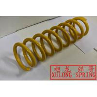 xulongspring produce high quality sport lowering coil springs