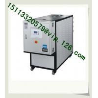 Wholesale High quality Oil heating mold temperature controller/Die casting MTC/Die Casting Heater from china suppliers