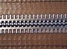 Black Flat Teflon Coated Fiberglass Conveyor Belt High Temp Conveyor Belt