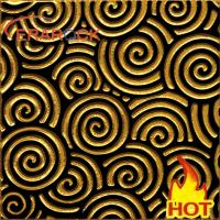 Wholesale 300x300mm Fashion Design Tiles Floor Ceramic from china suppliers