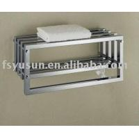 Wholesale Electric Towel Bar,Electric Towel Radiator,Rail from china suppliers