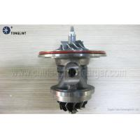 Wholesale S100 Turbo CHRA Turbocharger Cartridge 317206 For Truck Various  Engine from china suppliers