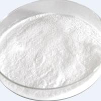 Wholesale Pharmaceutical Raw Material Creatine Monohydrate Cas No 57-00-1for Sport Supplement from china suppliers