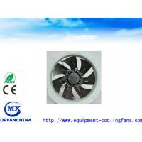 Wholesale Home Painted Black 220V AC Brushless Fan 11 Inch Motor 280×280×80mm from china suppliers