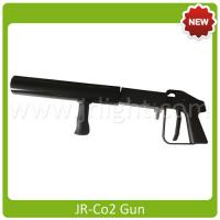 Wholesale Portable Handheld CO2/Cryo Gun with 3m CO2 hose from china suppliers