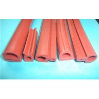 Wholesale OEM Chemical Resistant High Temp Silicone Tubing Food Grade For Medical Instrument from china suppliers