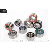 Wholesale Double Row Ball Car Wheel Bearings Gcr15 P0 P4 P5 P6 , Wheel Hub And Bearing Assembly from china suppliers