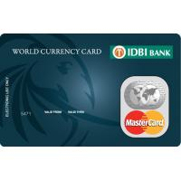 Wholesale 4 - color Printed MasterCard Smart Card / Magstripe E Currency Card from china suppliers