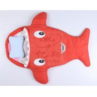 Buy cheap FISH SLEEPPING BAG SLEEPING CLOTH from wholesalers
