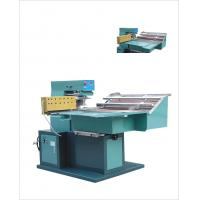 Wholesale automatic pad printing machine from china suppliers