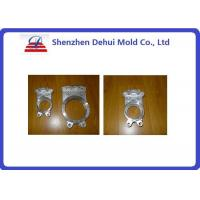 Wholesale Tubs Or Pipes Industrial Parts Precision Casting With CNC Machining Assistant from china suppliers