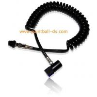 Remote Hose(without Slide Check)