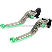 Wholesale Custom CNC Motorcycle Brake Parts For Ducati Monster 400 695 696 S4R 1200 from china suppliers