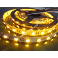 Wholesale rgbw/y 4in1 led strip 30/60/72/84/96/120 leds per m from china suppliers