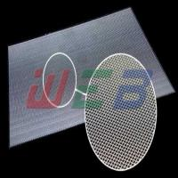 Quality AISI 304/316 stainless steel wire mesh (Anping Factory) for sale