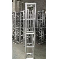 Wholesale Quick Lock Roofing  Grand Support  Stage Truss for Center Festival from china suppliers