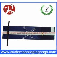 Wholesale PET / AL / PE Coffee Bag Packaging from china suppliers