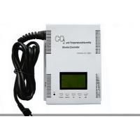 Wholesale CO2 & temp. & humidity controller for Greenhouse from china suppliers