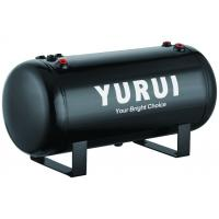 Wholesale 200psi 5 Gallon air compressor replacement tank for Air horns from china suppliers