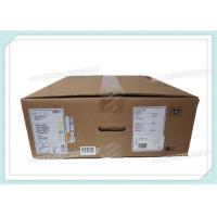 Buy cheap Cisco WS-C3850-24P-S Catalyst 3850 Switch 24 port 10/100/1000 PoE IP Base from wholesalers