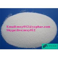 Wholesale Medical Anesthetic Anti Inflammatory Supplements Hydrochloride Bupivacaine HCI Steroids Powders from china suppliers