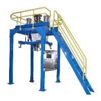 Wholesale Ton-Bag Bagging Machine (XYDC-Q1000W) from china suppliers
