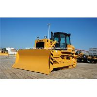 Wholesale HBXG TY165-2 Crawler Bullzoder Equipped With Weichai Engine And Characterized By High Efficient, Open View from china suppliers