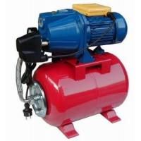 Wholesale AUTO Series Self Priming Automatic Water Pumps Single Phase 1HP/ 0.75KW For Water Tower Use from china suppliers