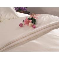 Wholesale Silk Sheet Sets from china suppliers