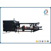 Quality Fabric Roll To Roll Sublimation Heat Press Machine Large Format Multifunction for sale