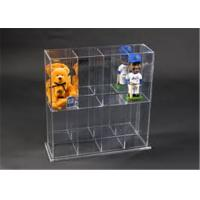 Wholesale Large Decorative Custom Acrylic Products Transparent Acrylic Display Stand from china suppliers