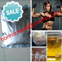 masteron enanthate active life