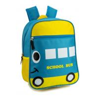 Wholesale Children'S School Backpacks Boys from china suppliers