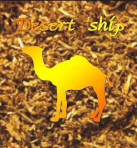 Wholesale Dekang Camel / Desert Ship E Cigarette Liquids E Juices 20ml 30ml 50ml from china suppliers