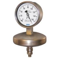 Wholesale Rosemount Gauge&Absolute Pressure Transmitters from china suppliers