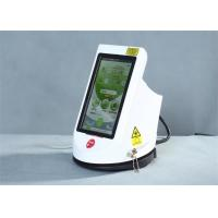 Wholesale Class 4 Veterinary Chiropractic Diode Laser , Laser Acupuncture For Dogs from china suppliers