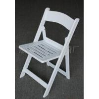 Quality plastic folding chair, banquet chair, wedding chair, #8025 for sale