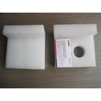Quality Anti Static Safety EPE Foam Shipping Corners for Refrigerator Packaging for sale