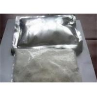 Wholesale High Effect Clonazolam White Crystalline Powder Formula C22H25FN4O2 Standard from china suppliers