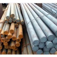 Wholesale Round Steel Bar from china suppliers