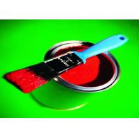 Wholesale Stainless Steel Bridge Anti Corrosion Paint Colors Spray Paint from china suppliers