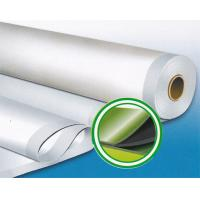 Wholesale Reinforced PVC waterproof membrane from china suppliers