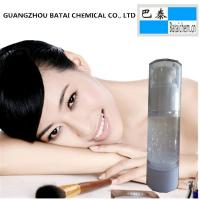Wholesale OEM Face Silicone Gel And Silicone Powder Material Silicone Based Makeup Primer from china suppliers