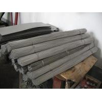 Wholesale Alloy grade 23, Ti-6Al-4V ELI (Extra Low Interstitial) from china suppliers